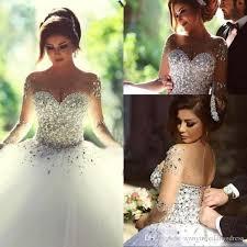 bling wedding dresses bling wedding dresses wedding booz