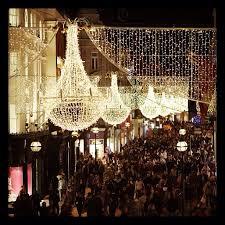 13 best christmas in dublin images on pinterest christmas lights