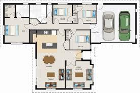gj gardner floor plans gj gardner home plans awesome gj gardner home floor plans floor
