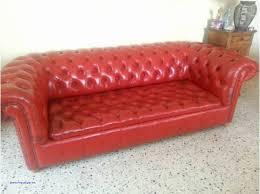 canap ploum terrasse en bois avec canapé en cuir 2 places inspirerend canapé