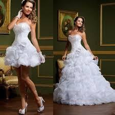 detachable wedding dress straps detachable wedding dress straps etsy getswedding