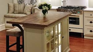 how to build a kitchen island with cabinets how to build a diy kitchen island build kitchen island with