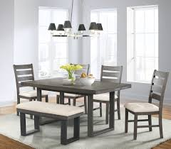 picket house furnishings sullivan dining room collection dining