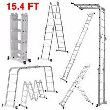 Fold Up Step Ladder by Fold Up Step Promotion Shop For Promotional Fold Up Step On