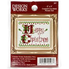 best cross stitch ornaments products on wanelo