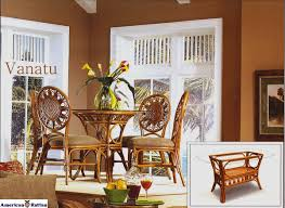 capris furniture dining room series 321 vanatu dining room