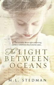the light between two oceans book stedman st9500 stedman pinterest