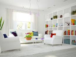 design ideas 49 interior decoration for minimalist house