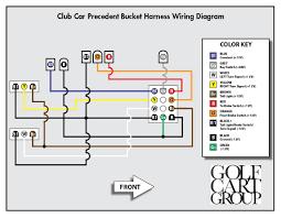 auto mobile 12v wiring diagram wiring diagrams