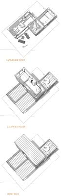 isbu home plans uncategorized container home plan designs singular within greatest