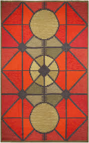 Modern Deco by 5 Oscar Worthy Red Carpets Rug Blog By Doris Leslie Blau