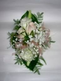 Wrist Corsages For Homecoming Corsages Westford Florist Westford Ma