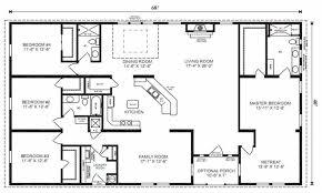 3 bedroom floor plans with garage floor plan bath house plans 3 bedroom 2 bath house floor plans