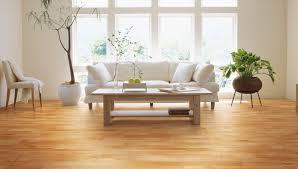 wood floor installation miami gurus floor