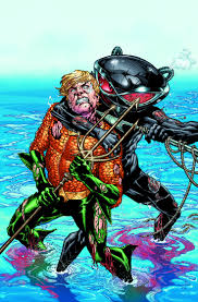 182 best dc comics aquaman images on pinterest comic books