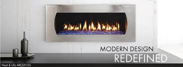 Fireplace Stores In Delaware by Fireplaces In Sturtevant Wi Alaskan Fireplace Company