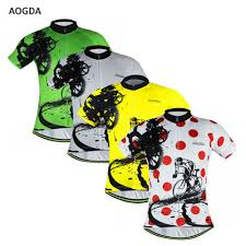 men s bike jackets online buy wholesale yellow green jacket men from china yellow