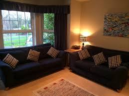 Navy Blue Leather Sofas by Sofas Center Sofas Center Navy Bluefa Set Pillows Forfanavy