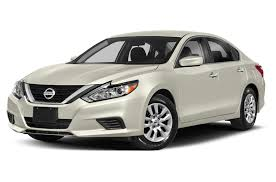 nissan altima 2018 interior nissan altima prices reviews and new model information autoblog
