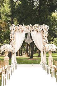 wedding arch rental jacksonville fl wedding decoratioms wine bottle wedding decorations wedding