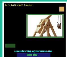 how to build wood gable vents 102420 woodworking plans and