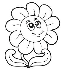 100 Ideas Bad Case Of Tattle Tongue Coloring Page On Www Tattle Tongue Coloring Page