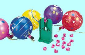 balloons wholesale yoyo balloons wholesale supplier yoyo balloons wholesale