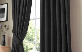 Wide Curtains For Patio Doors by Curtains Patio Door Curtains Extraordinary Patio Door Curtain