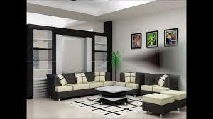 desain ruang tamu furniture design minimalist youtube