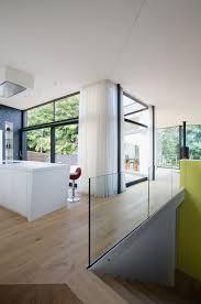 Haus Mit Grundst K Haus K Erlangen Architec24