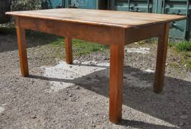 Antique Kitchen Tables  Dedicated To Sourcing Genuine Antique And - Antique kitchen tables