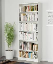 Ikea Billy Bookcase Ikea Billy Bookcase One Day Sale Pre Holiday Discount