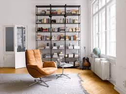 Wohnzimmer Einrichten Tool 12 Besten Sessel Bilder Auf Pinterest Lounge Stühle Wohnzimmer