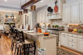 Open Plan Kitchen Floor Plan by Open Plan Kitchen Dining Room Designs Ideas Sallyl Cardel Designs
