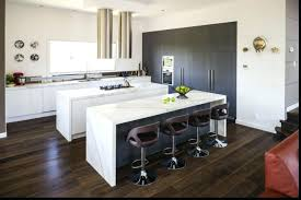 black kitchen island marble top with and seating rolling uk pine