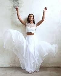 alternative wedding dress trending wedding dresses ostinter info