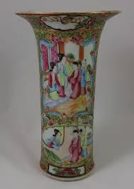 mandarin porcelain 196 best medallion china images on 19th