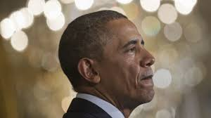 obama u0027s overtime pay rule blocked by federal judge the two way npr