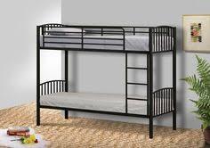 3ft Bunk Beds Svärta Bed Frames Bunk Bed And Mattress
