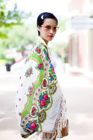 114 best sewing alterations modest etc images on pinterest