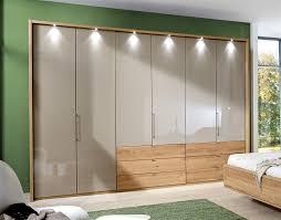 Oak Patio Doors by Interior Folding Doors Uk Gallery Glass Door Interior Doors