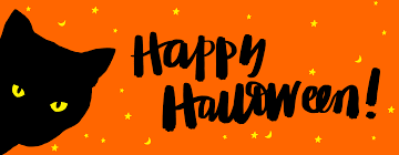 Halloween U2014 Tips For A Not So Scary Holiday