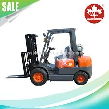nissan forklift manual nissan forklift manual suppliers and