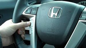 2009 honda accord bluetooth rod hank presents bluetooth pairing your phone