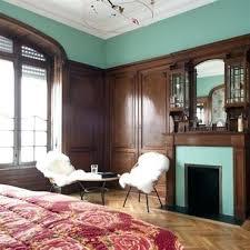 chambre contemporaine ado chambre contemporaine ado chambre adultes classique avec cheminace