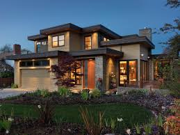 small luxury home designs small luxury homes google search saugatuck house pinterest