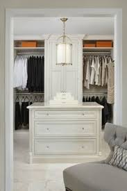 Designer Closets 20 Designer Closets We Secretly Want To Spend All Day In Visual