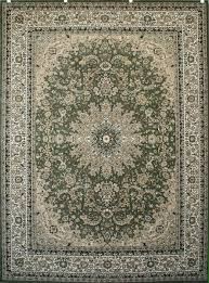 Green Persian Rug Affordable Contemporary U0026 Oriental Clearance Area Rugs Tagged