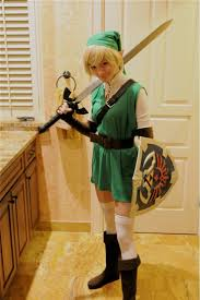 different ideas for halloween costumes best 25 link costume ideas on pinterest link cosplay cosplay