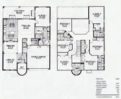 quonset hut house floor plans quonset hut house floor plan excellent interior design ideas